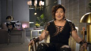 Bling Empire episode 2 & 3 recap: No, you can't have her placenta