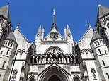 Footballers end High Court pension mis-selling case