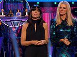 Strictly bosses 'enforce new rules to ensure show goes ahead amid COVID-19 pandemic'