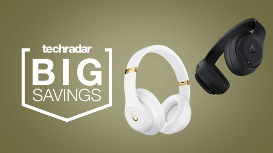 Save big with Beats Studio 3 deals: cheap noise canceling headphones for less
