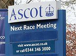 Royal Ascot officials press on with plans for daily crowds of 4,000 with no tickets on general sale