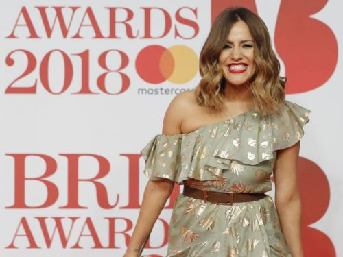 Caroline Flack tribute: when the Love Island special will air tonight - and if the show will continue