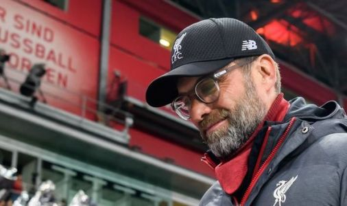 Jurgen Klopp told Liverpool owners FSG to pull plug on 'ridiculous' £25m transfer