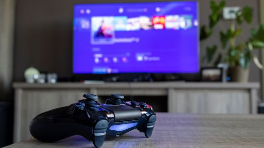 Sony slows PS4 game download speeds in the US and Europe