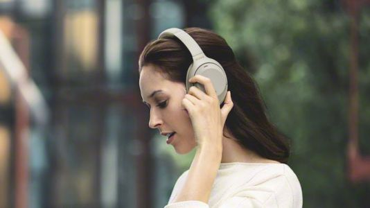 Best noise-cancelling headphones 2020: the top headphones for travel and commuting
