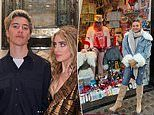 Re-made in Chelsea: How SW13 has been revitalised as the hippest neighbourhood in London