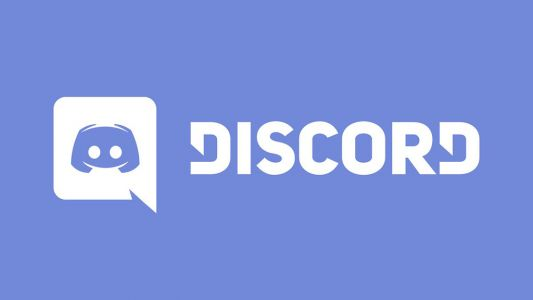 Discord reportedly staying independent, denying rumored Microsoft buyout