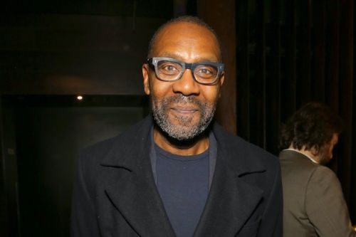 Sir Lenny Henry, Maxim Baldry and Peter Mullan join cast of Amazon's Lord of the Rings series