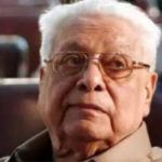 Filmmaker Basu Chatterjee passes away at 90