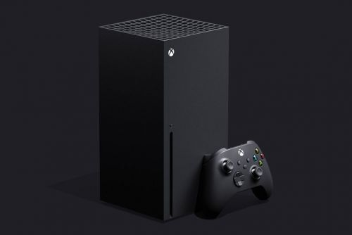 Microsoft reveals Xbox Series X release date, delays Halo Infinite