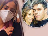 Married At First Sight's KC Osborne leaves Melbourne after dumping Michael Goonan
