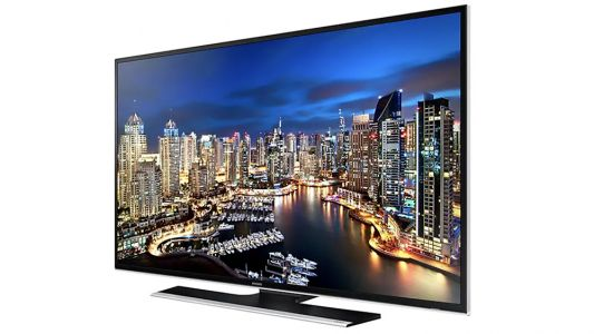 Samsung NU6900: is this 4K TV deal any good?