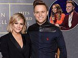 Olly Murs shares tribute to his 'sister' Caroline Flack after she was found dead aged 40