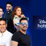 Hotstar set to announce seven unreleased star-studded film premieres