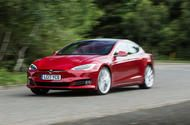 Nearly-new buying guide: Tesla Model S