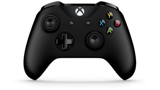The cheapest Xbox One controller deals and prices in June 2020