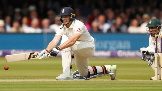 Graeme Swann: 'Brilliant' Dom Bess must go to Sri Lanka now - and Jos Buttler too