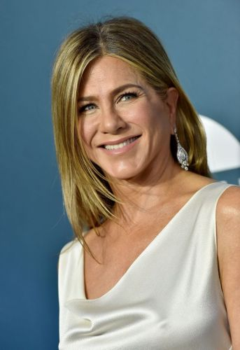 Jennifer Aniston admits she nearly QUIT Hollywood after one job 'sucked the life' out of her