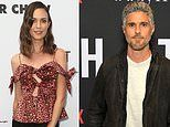 Supergirl's Odette Annable separates with husband David after nearly a decade of marriage