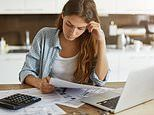 Still haven't done your tax return? Five expert tips for meeting the 31 January deadline