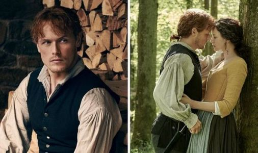 Outlander: Will Claire die in the past or travel to the future? Star drops big clue