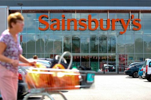 Aldi, Lidl, Iceland and Sainsbury's issue recalls on chocolate, milk and more