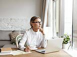 Nearly half of over-55s tapping pensions only take their 25% tax-free cash