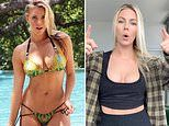 Coronavirus US: Instagram star Jenna Lee offers to pay her followers' rent for the month
