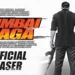 In Video: Teaser of John Abraham & Emraan Hashmi's 'Mumbai Saga'