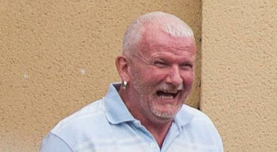 Brother of murder victim Malcolm McKeown fails in bid to be released from prison to attend funeral