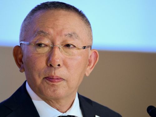 Tadashi Yanai - the richest person in Japan - is stepping down from the board of SoftBank. Here's how the founder of Uniqlo built and spends his $31 billion fortune
