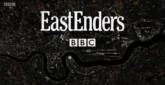 EastEnders: 11 Behind-The-Scenes Facts You Won't Have Known About The 35th Anniversary Episodes