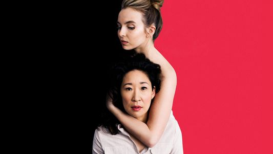 BBC drops Killing Eve season 3 trailer - and an April release date