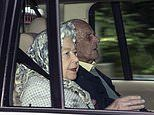 The Queen and Prince Philip could be confined to Balmoral if lockdown is imposed in Aberdeenshire
