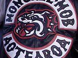 Jordan Tewhaiti-Smith overcomes Mongrel Mob gang influence in New Zealand to study medicine