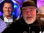 Kyle Sandilands insists he is never seeking controversy in interview with Karl Stefanovic