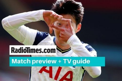 What channel is Tottenham v Newcastle on? Kick off time, live stream and latest team news