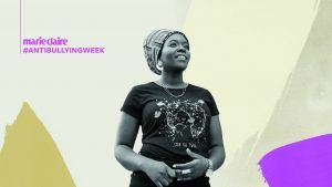 Anti-Bullying Week 2019: Seyi Akiwowo on ending online abuse and being good digital citizens