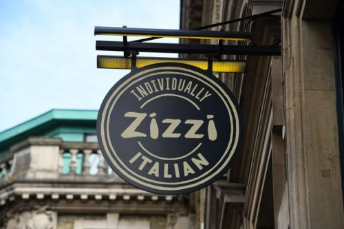 Up to 1,200 jobs at risk as Zizzi owner closes 75 restaurants due to coronavirus
