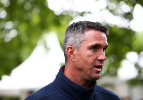 Kevin Pietersen wishes he had chance to say 'goodbye' to English cricket in farewell home Test