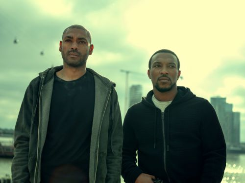 Netflix confirms Top Boy season two - with Ashley Walters, Kano and Micheal Ward all returning