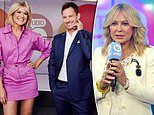 Studio 10 boss defends new-look format as ratings fail to surge