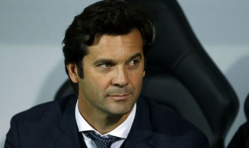 Real Madrid news: Santiago Solari sack prediction made - bad news for Spurs fans?