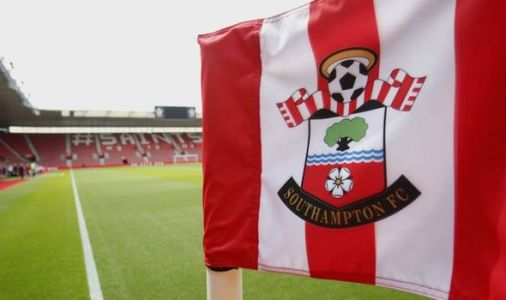 Southampton become first Premier League club to agree wage deferral after sour pay cut row