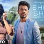 In Video: Bheegi Bheegi by Neha Kakkar & Tony Kakkar