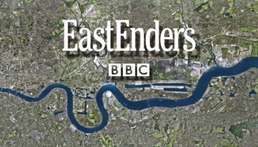 EastEnders and Hollyoaks miss out in BAFTA nod as Coronation Street, Emmerdale, Casualty and Holby City go to war