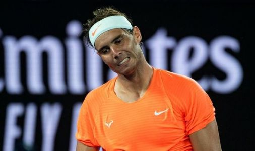 Rafael Nadal yet to consider tennis retirement for two reasons amid Roger Federer battle