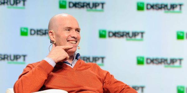 Andreessen Horowitz hired another former journalist as executive editor, 'doubling down' on its in-house media strategy