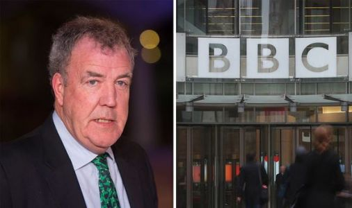 Jeremy Clarkson fury: How Grand Tour star exposed 'terrible culture' at BBC