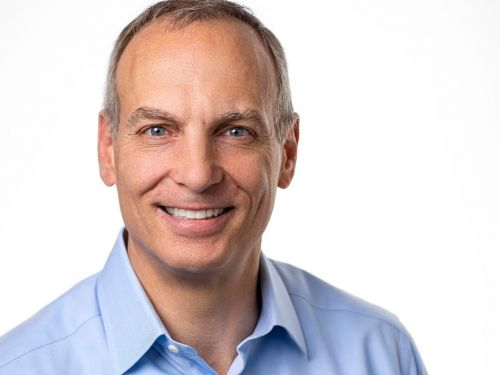 Booking Holdings CEO Glenn Fogel dishes on his personal battle with COVID-19 and steering the travel company through a global pandemic